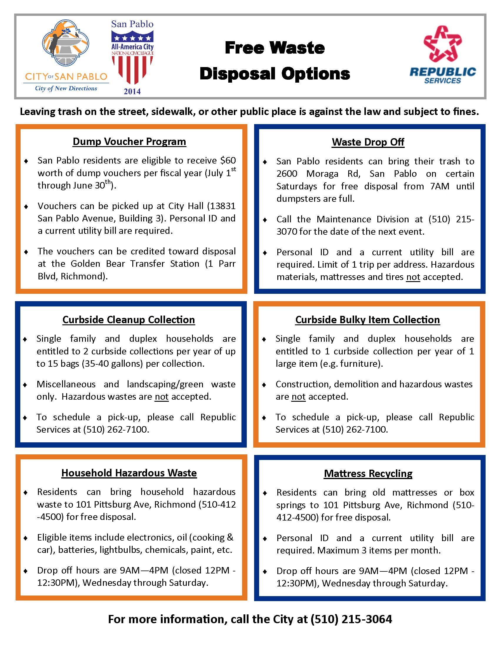 Disposal Options Brochure Combined 2019_Page_1