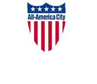 City of San Pablo, City of New Directions