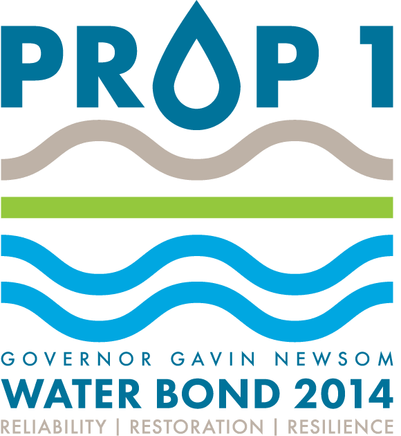 Grant Logo for Proposition 1