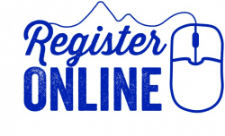 Register Online Opens in new window